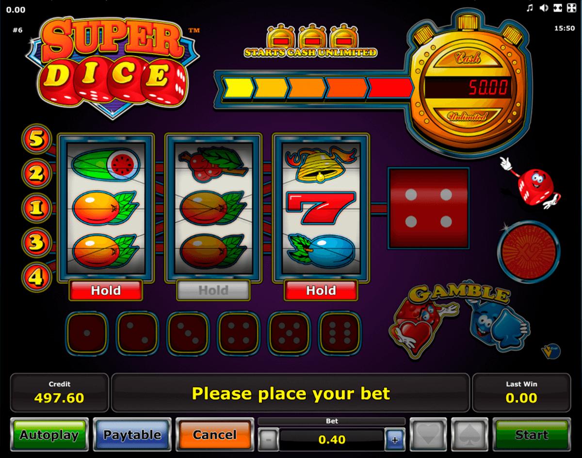 Reseña casino bonos - 7111