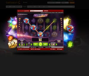 Reseña de EuroPalace casino sitio de apuestas - 56552