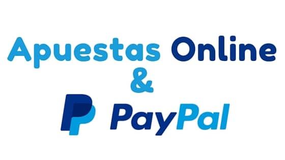 Retirar dinero paypal casino online Lanús opiniones - 63754