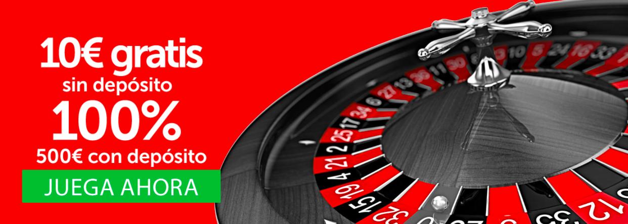 Revisión Thundercache casinos que regalan dinero sin deposito - 90769