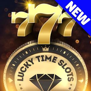 Robux gratis hack tragaperra Mega Fortune Dreams - 62817