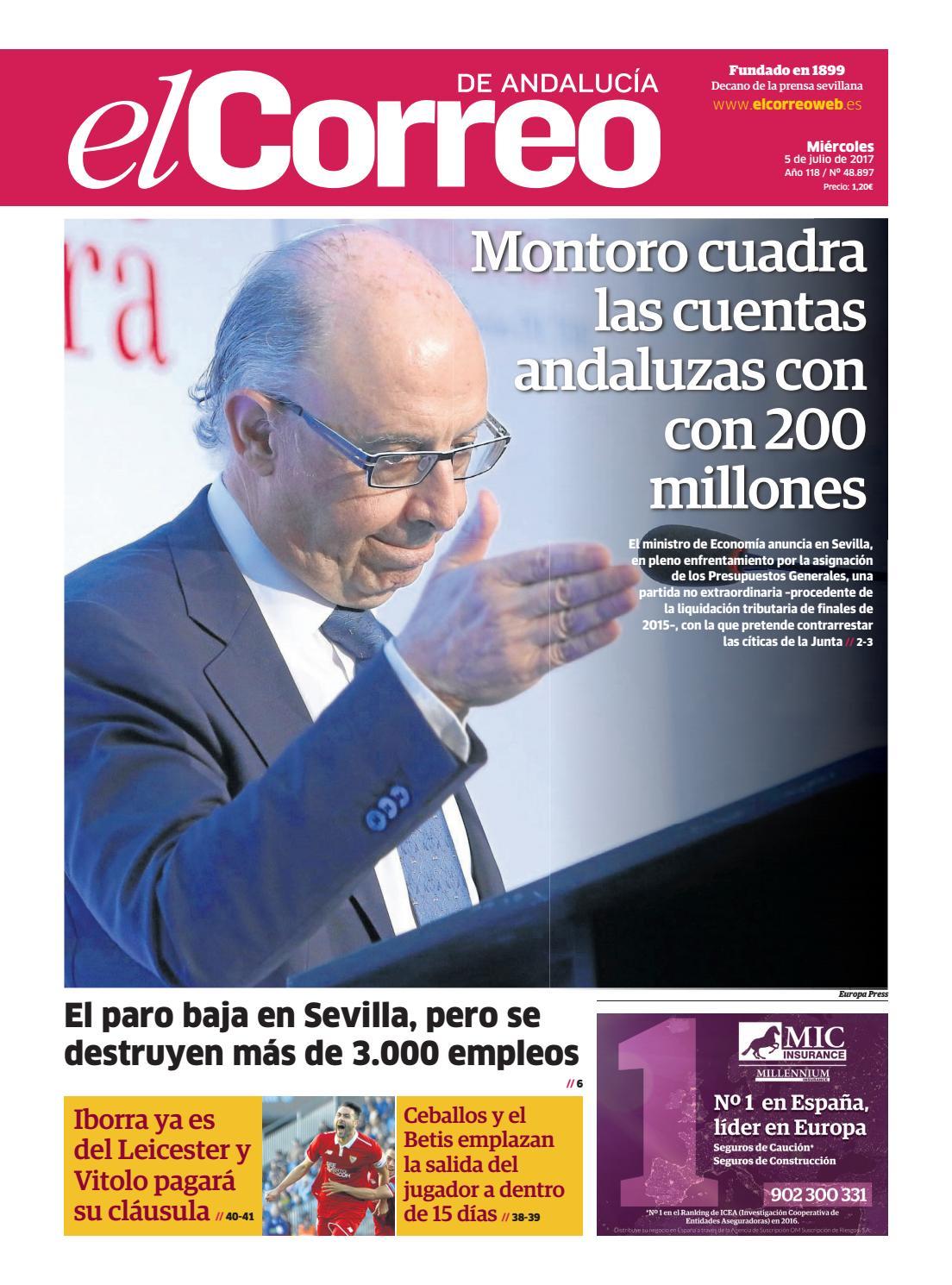 Ruleta americana pleno comprar loteria euromillones en La Serena - 8277