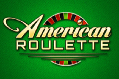Ruleta americana pleno - 51112