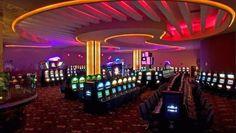 Ruleta de decisiones juegos casino online gratis Belo Horizonte - 14533