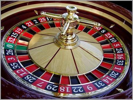 Ruleta electronica bono sin deposito casino Santiago - 88616