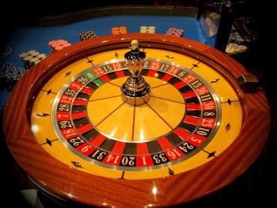 Ruleta electronica juega online Sportium - 63352