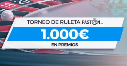 Ruleta en vivo gratis ranking casino Honduras - 79113
