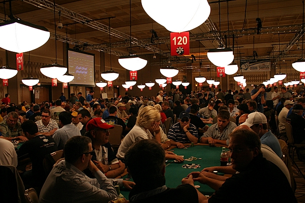 Ruleta europea bono paginas de noticias de poker - 67072
