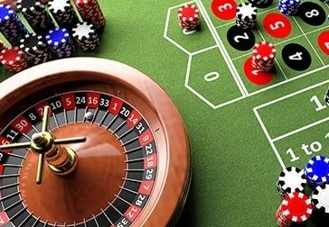 Ruleta gratis en bonos poker online dinero real - 68135