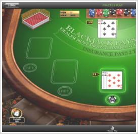 Ruleta online dinero - 56822