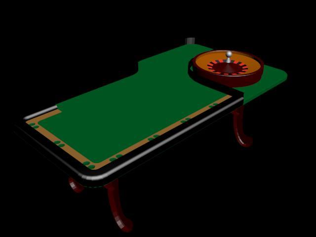 Ruleta online poker en casa - 11693