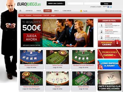 Ruleta online - 49237
