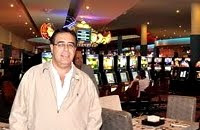 Salas de Poker - 65322