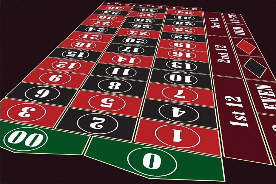 Sistemas para ganar a la ruleta online SkillOnNet - 62217
