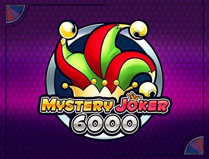 Slot gratis sin deposito privacidad casino Concepción - 91439