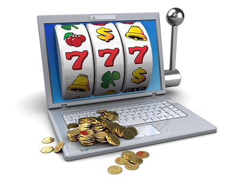 Slot machines free online gratis los mejores casino Salvador - 18500