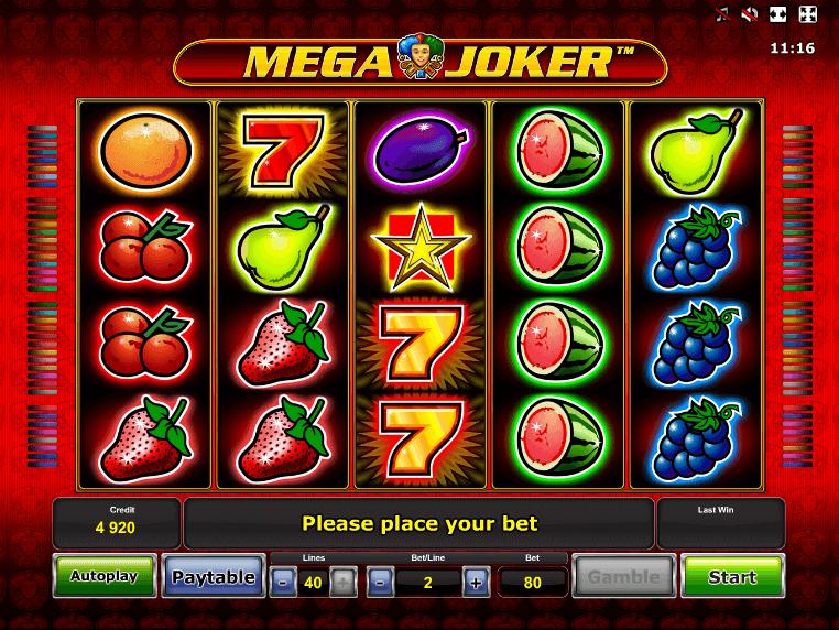 Slot machines free online gratis tragaperras normales casino - 36197
