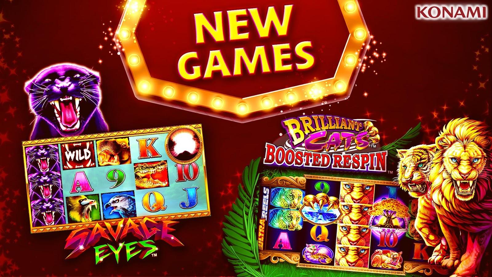 Slots Navideños casino - 74697
