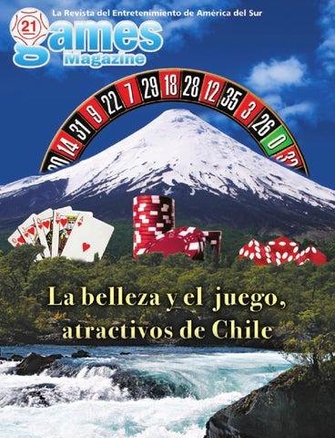 Slots vegas casino free coins como jugar loteria La Serena - 31622