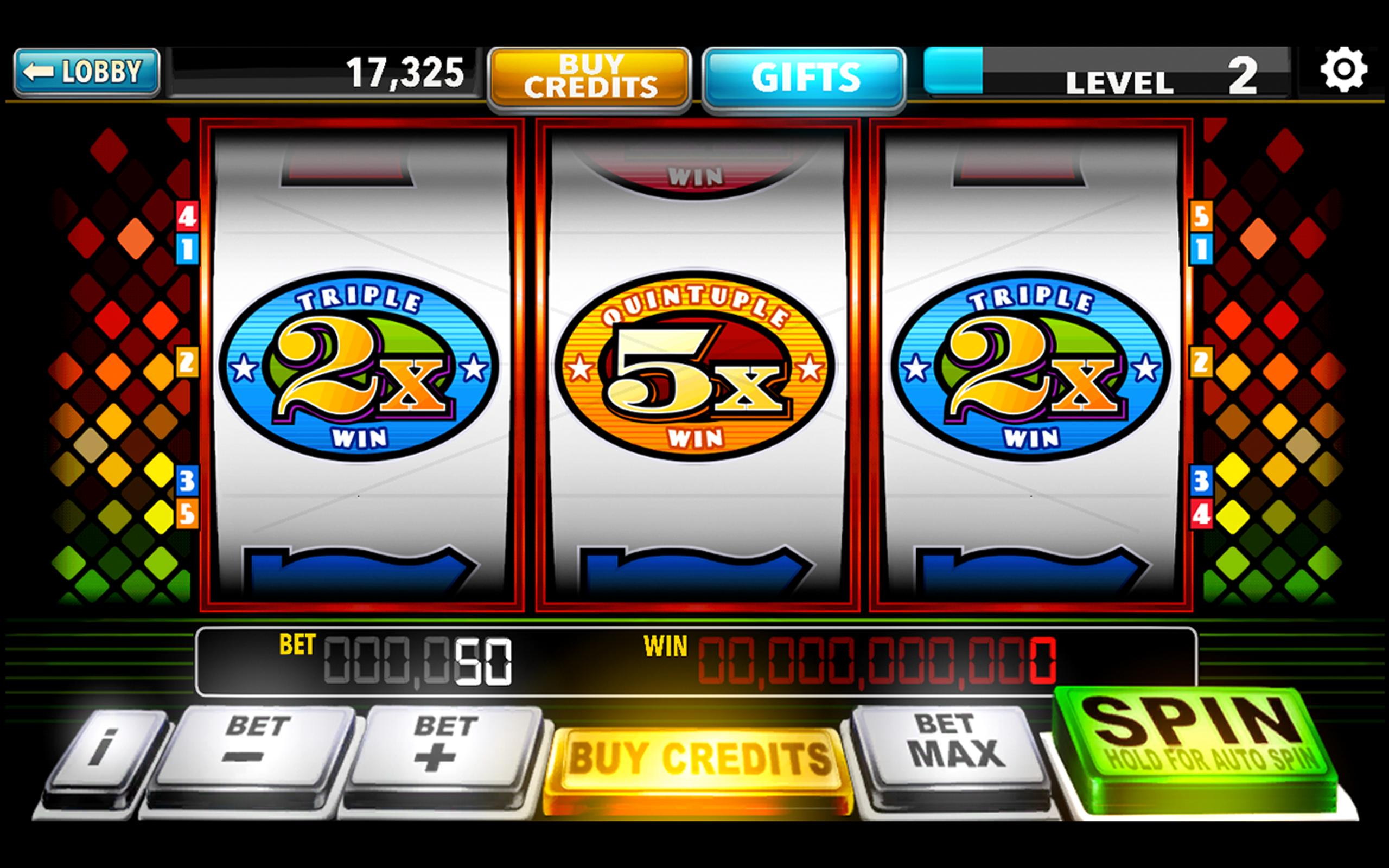 Slots vegas casino free coins paysafecard por - 15020