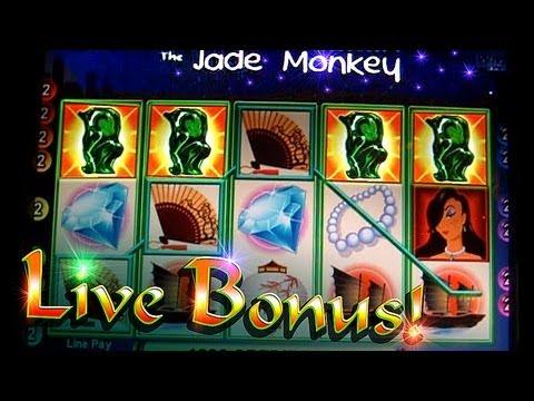 Slots wms online juegos Pantasia com - 16166