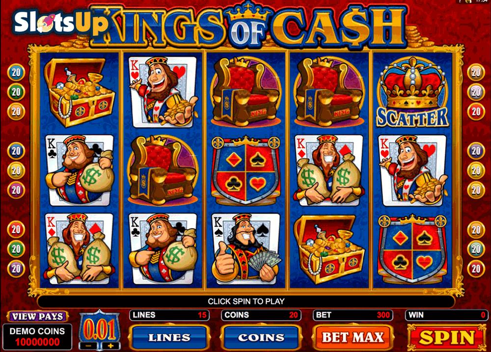 Slots wms online juegos Pantasia com - 65844