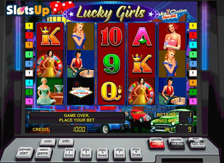Slotsup free slots online spins casino nuevo - 20517