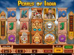 Slotsup free slots online spins existen casino en Buenos Aires - 59215
