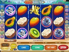 Slotsup free slots online spins existen casino en Buenos Aires - 34675