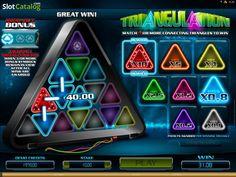 Slotsup free slots - 97477