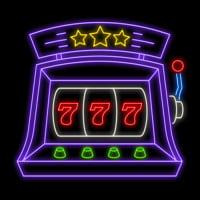 Solo casino con la licencia tragamonedas lucky lady charm deluxe - 20493