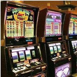 Sorteos navideños juegos de casino con bono sin deposito - 69565