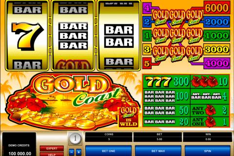 Spin palace casino argentina descargar jugar Cash Puppy Tragamonedas - 52415