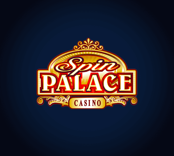 Spin palace - 88085
