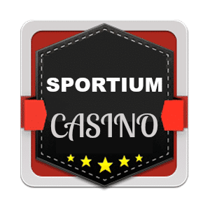Sports sportium es reseña de casino Chile - 76558