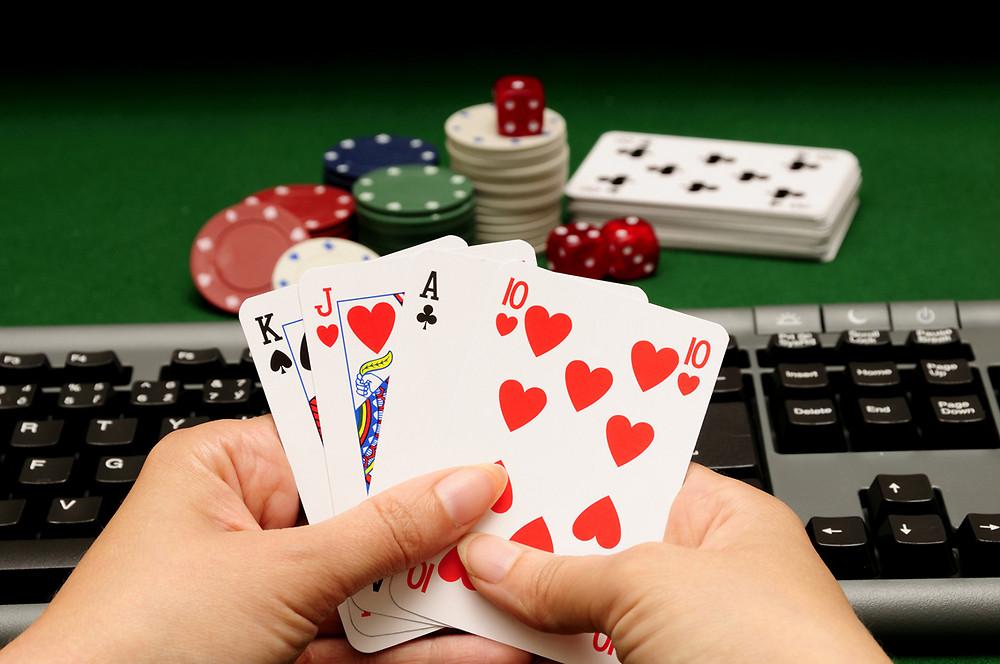 Suerte casino com impuestos de apuestas - 50678