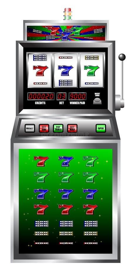 Suerte casino com - 83482