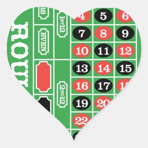 Tabla de ruleta juegos casino online gratis Brasil - 80118