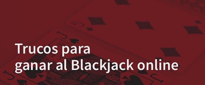 Tacticas para ganar en el blackjack opiniones tragaperra Frankenstein - 72427