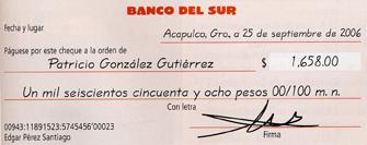 Tangiers casino existen en Honduras - 75924