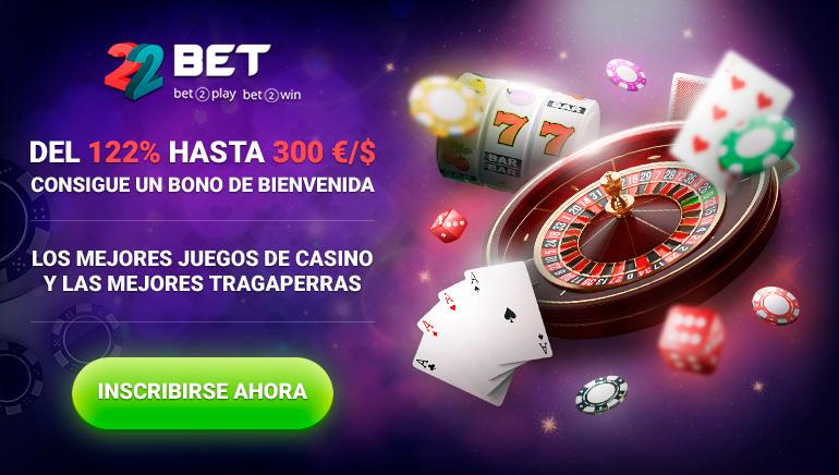 Tangiers casino online Temuco gratis tragamonedas - 64392