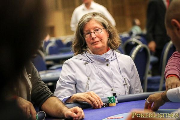 Texas holdem poker online casino legales en Costa Rica - 8629