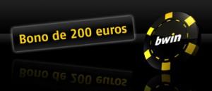 Tipos de blackjack funcionamiento tabla poker general - 48765