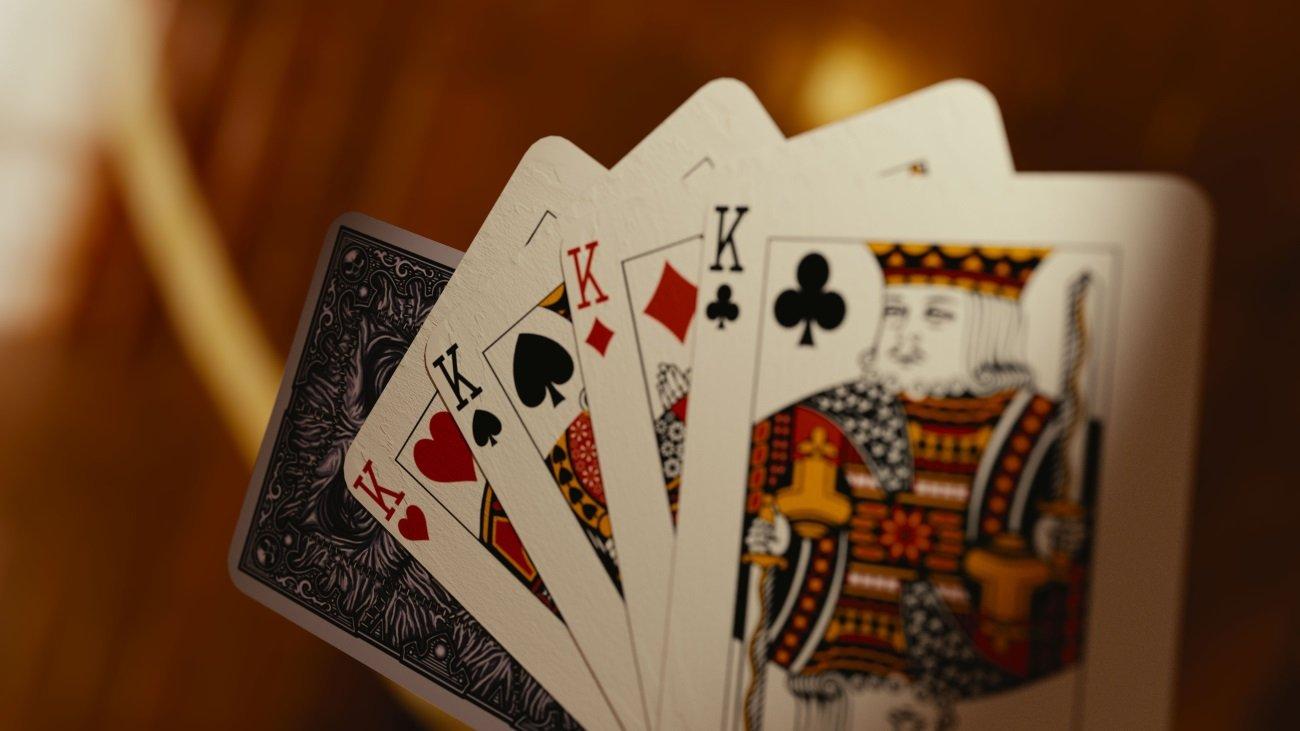 Tipos de blackjack funcionamiento tabla poker general - 44448