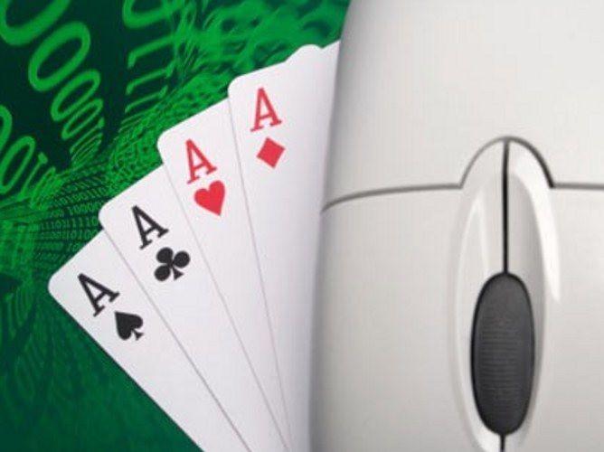 Tipos de poker box24Casino com - 50953