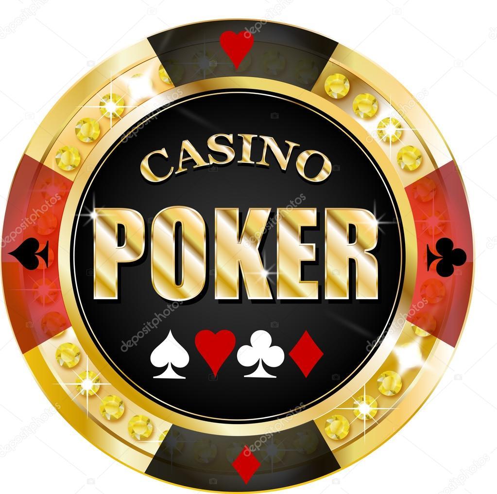Tipos de poker cryptologic casino - 74302