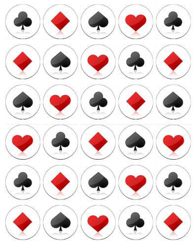Tipos de poker cryptologic casino - 96381