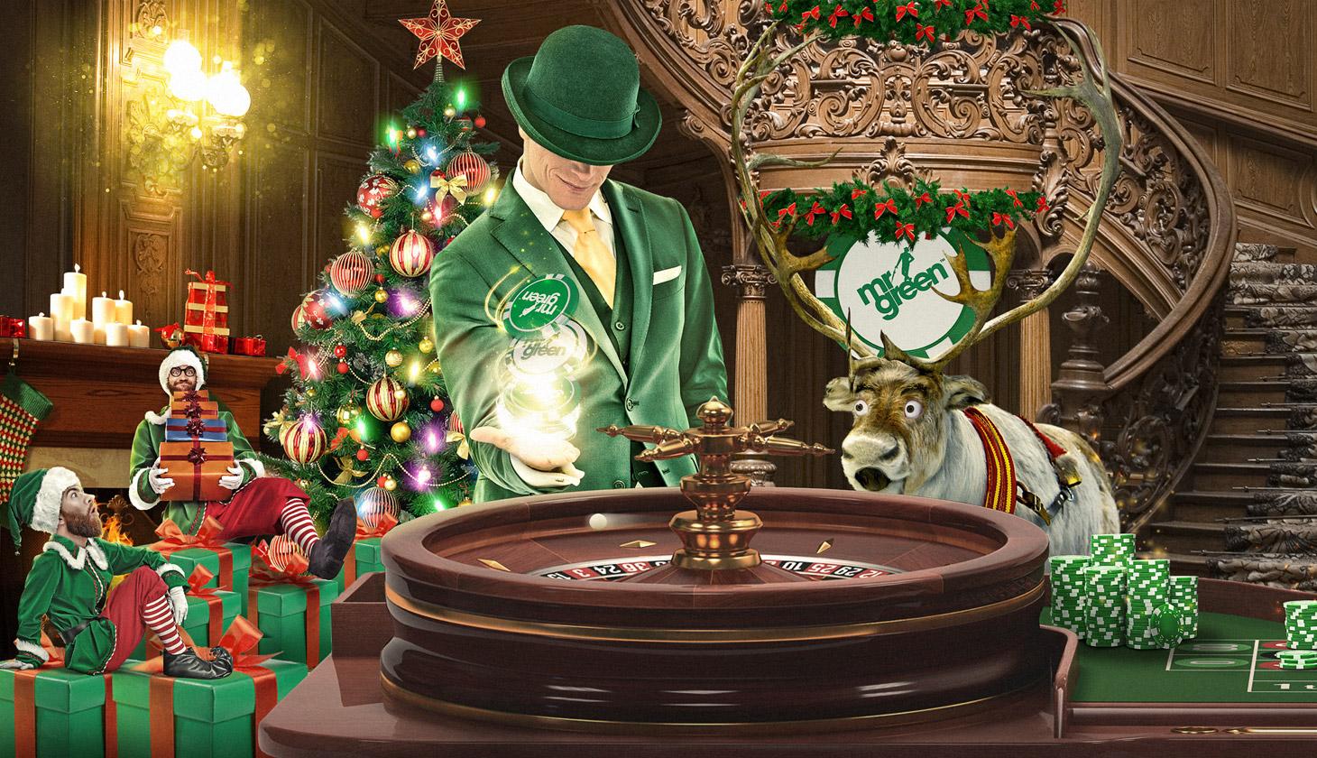 Tiradas Gratis Aristocrat mr bet casino starburst - 85557