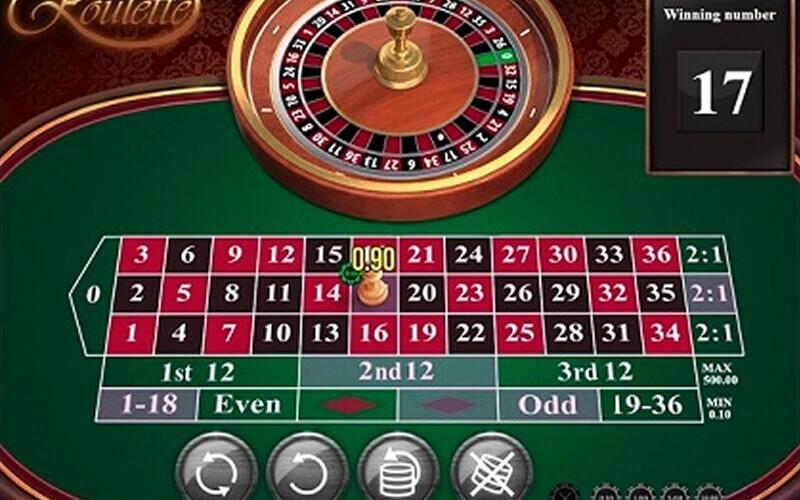 Tiradas gratis casino ruletas de casinos - 66009