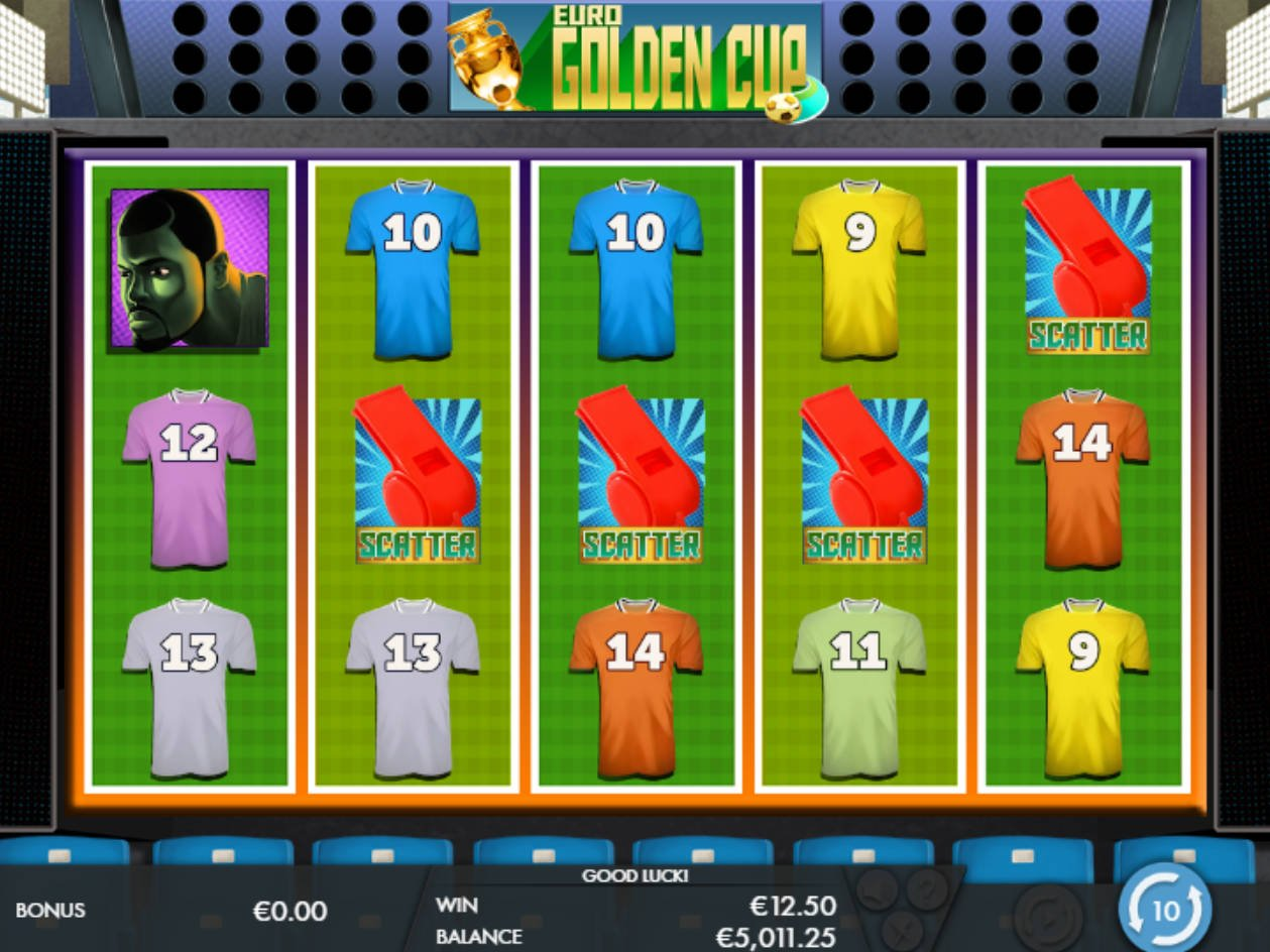 Tiradas Gratis Genesis Gaming jugar slots alien - 66604